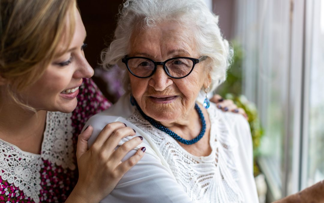 Residential Assisted Living: What Matters to Families in 2021